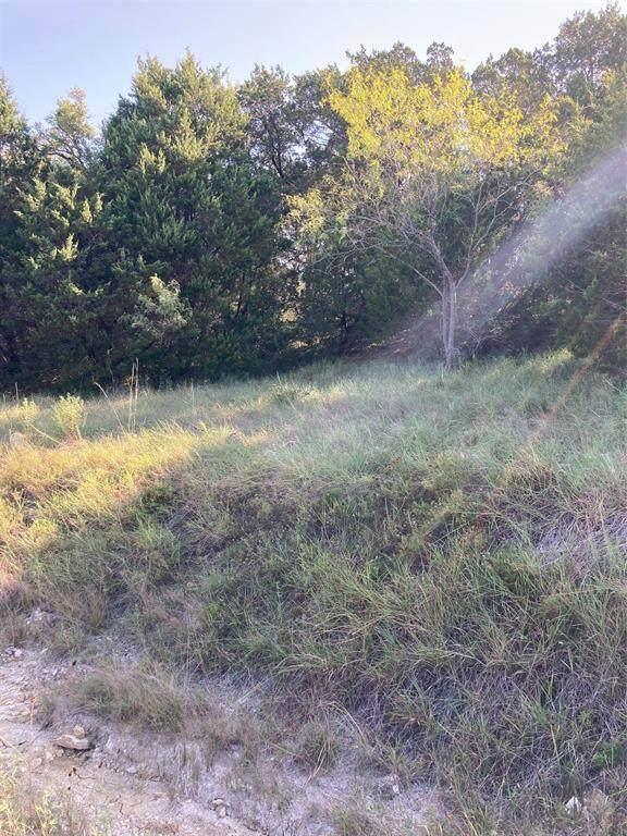 5117 Waterfield Drive, Granbury, TX 76048 (MLS #14647344) :: Russell Realty Group