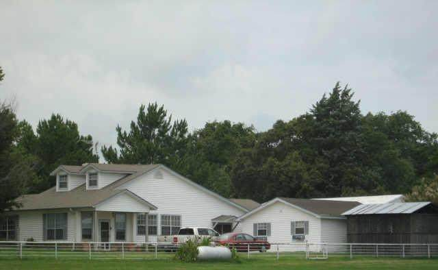 1938 Vz County Road 2309 - Photo 1