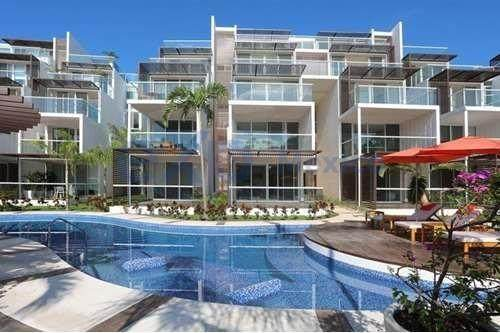 1 Terrazas, Tulum, TX 00000 (#14647386) :: Homes By Lainie Real Estate Group