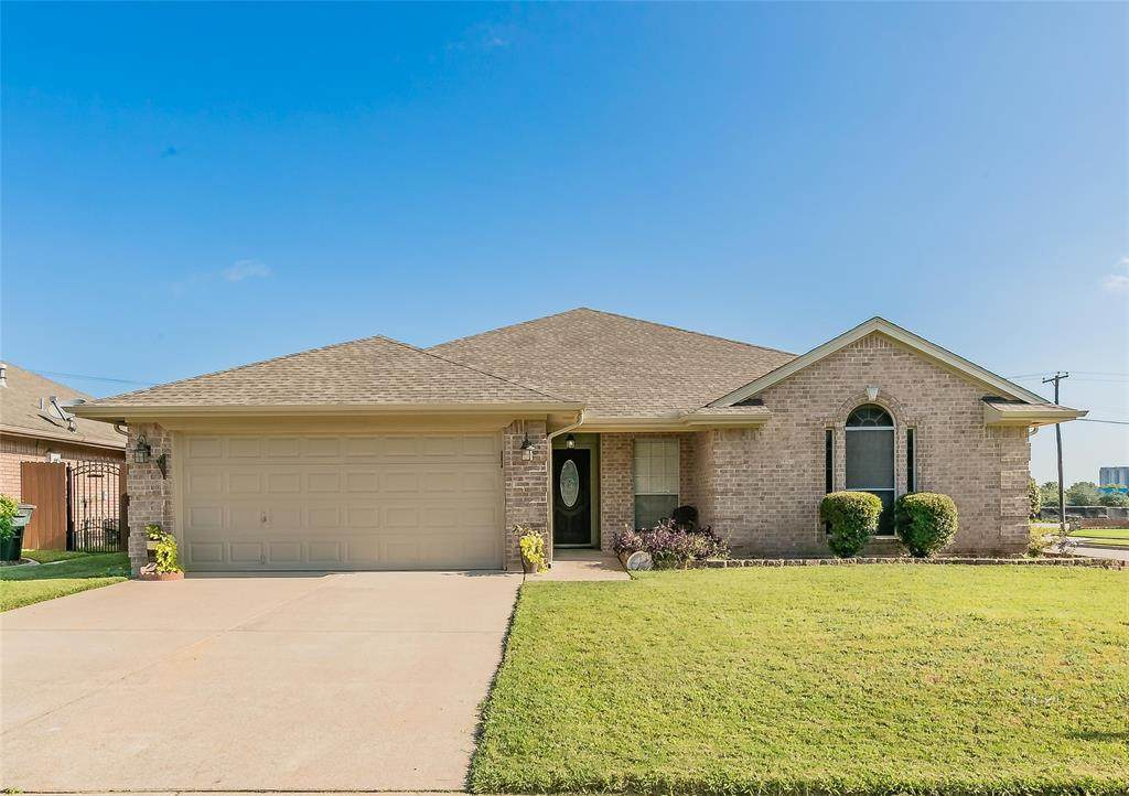 700 Willow Wood Drive - Photo 1
