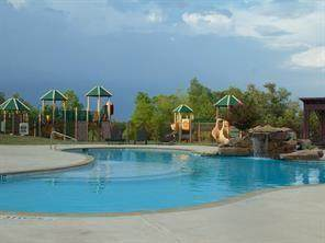7313 Retreat Boulevard, Cleburne, TX 76033 (MLS #14648019) :: Robbins Real Estate Group