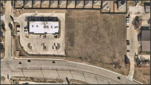 FM 3040 Fm 3040, Lewisville, TX 75067 (MLS #14649551) :: Real Estate By Design