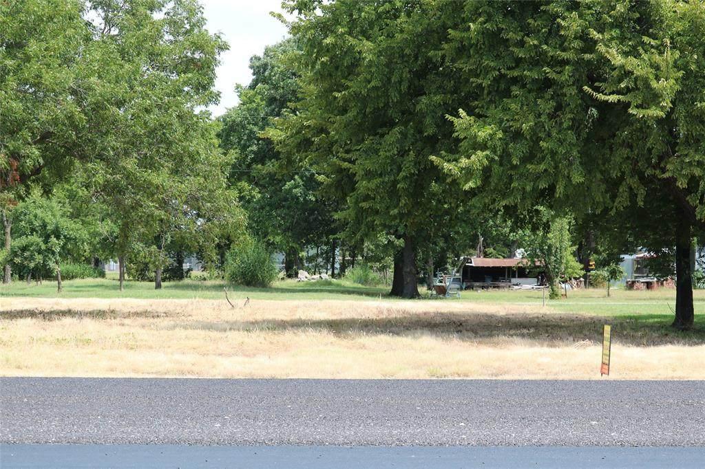 TBD Sam Rayburn Drive - Photo 1