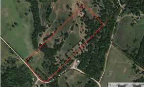 0 Parker Dairy Road, Forestburg, TX 76239 (MLS #14650254) :: Real Estate By Design