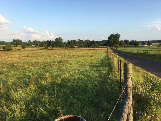 0000 Nightingale Road, Gilmer, TX 75645 (#14650536) :: Homes By Lainie Real Estate Group