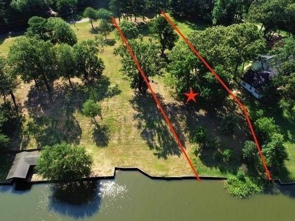 TBD King Lambert, Scroggins, TX 75480 (MLS #14651564) :: Robbins Real Estate Group