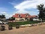 474 Anchors Away, Brownwood, TX 76801 (MLS #14652510) :: Frankie Arthur Real Estate