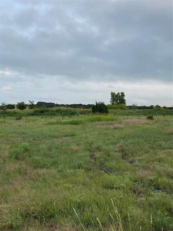 26425 Farm Road 219 - Photo 1