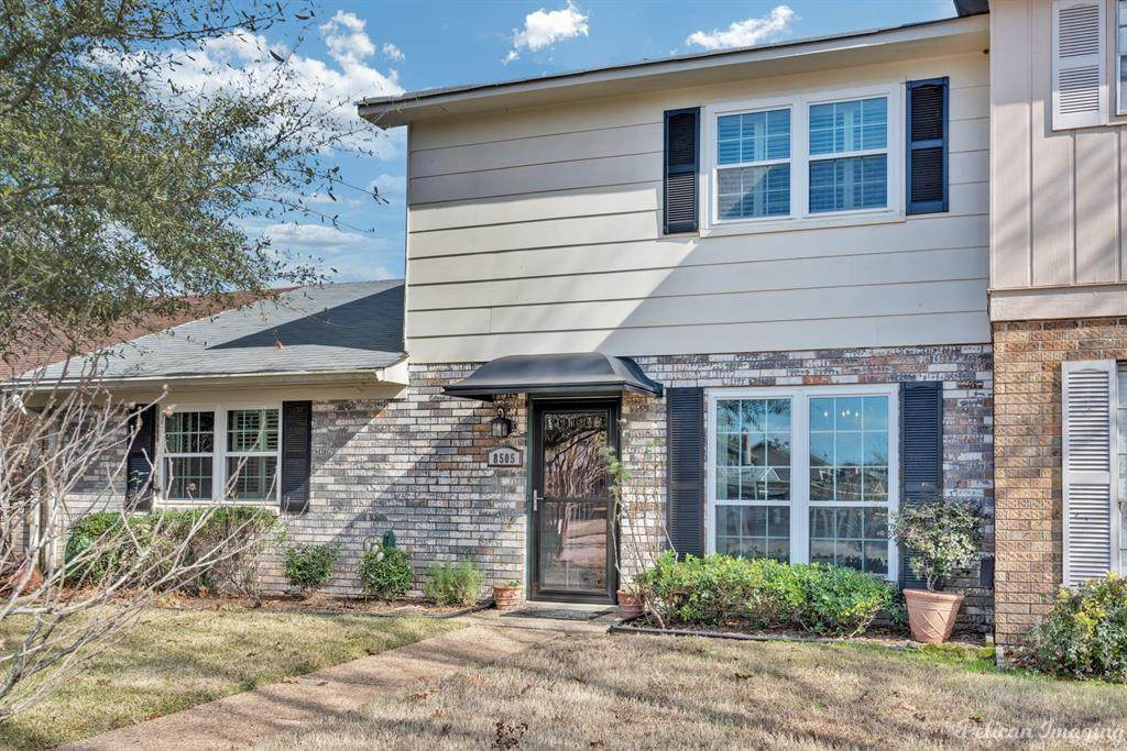 8505 Grover Place - Photo 1