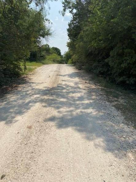 TBA Red Cedar, Whitney, TX 76692 (MLS #14654968) :: Robbins Real Estate Group