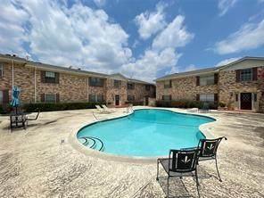 5016 Matilda Street #213, Dallas, TX 75206 (MLS #14655198) :: Robbins Real Estate Group