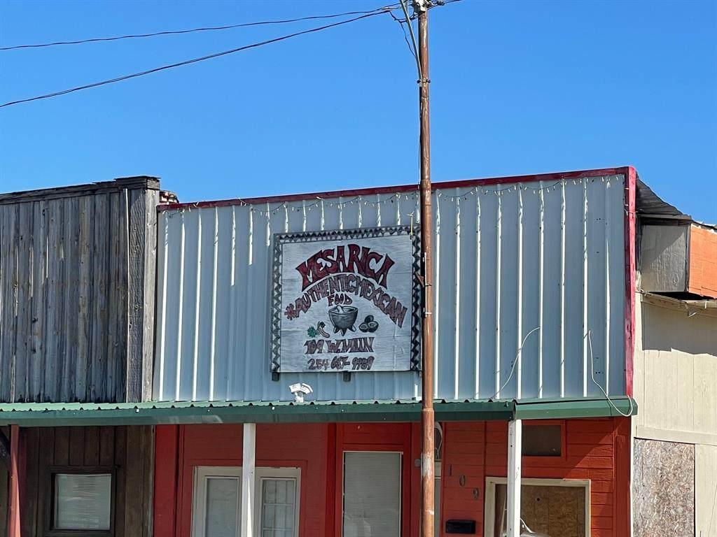 109A Main Street - Photo 1