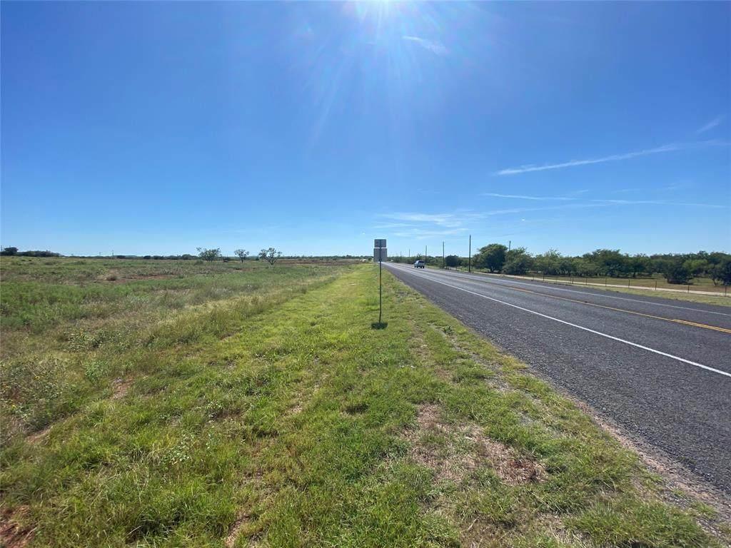 TBD Highway 83 - Photo 1