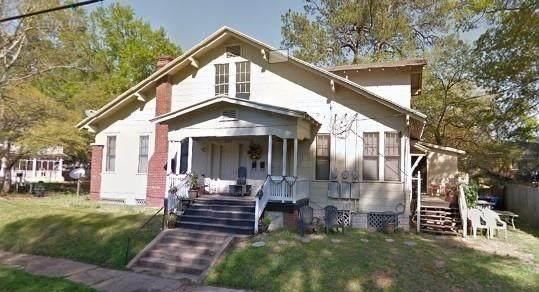 2401 Creswell Avenue - Photo 1