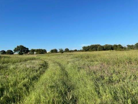 T-40ac Us Highway 287, Alvord, TX 76225 (MLS #14657818) :: Real Estate By Design