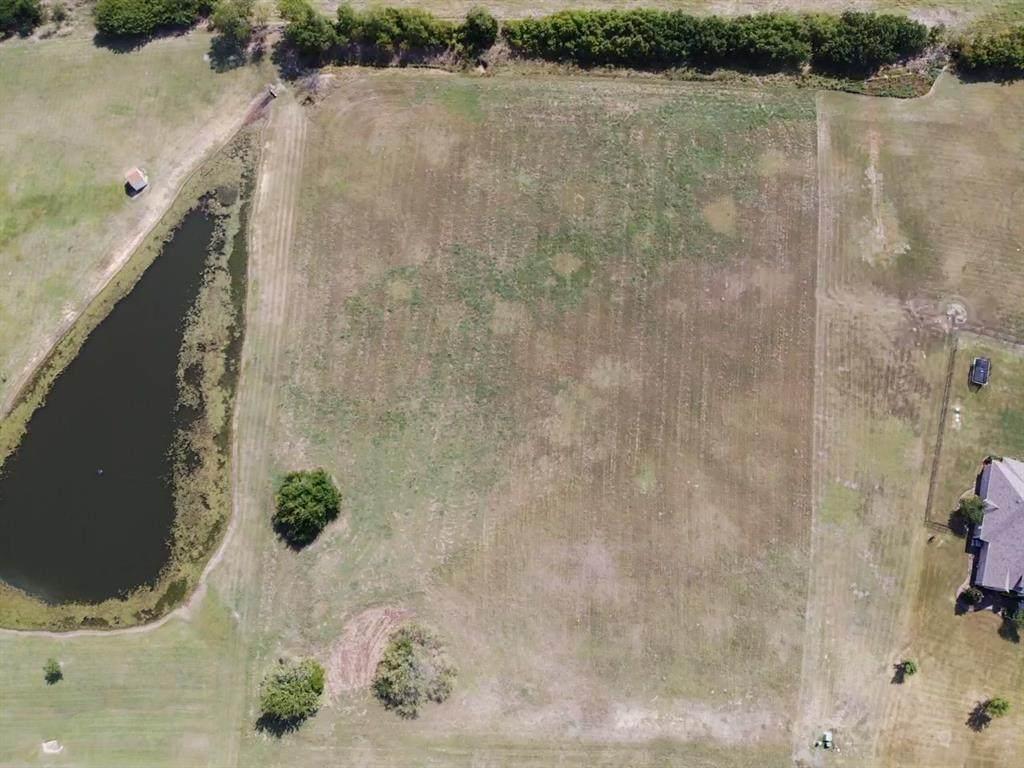 4048 Preston Lakes Circle - Photo 1