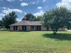 132 Deborde Circle, Red Oak, TX 75154 (MLS #14658229) :: Trinity Premier Properties