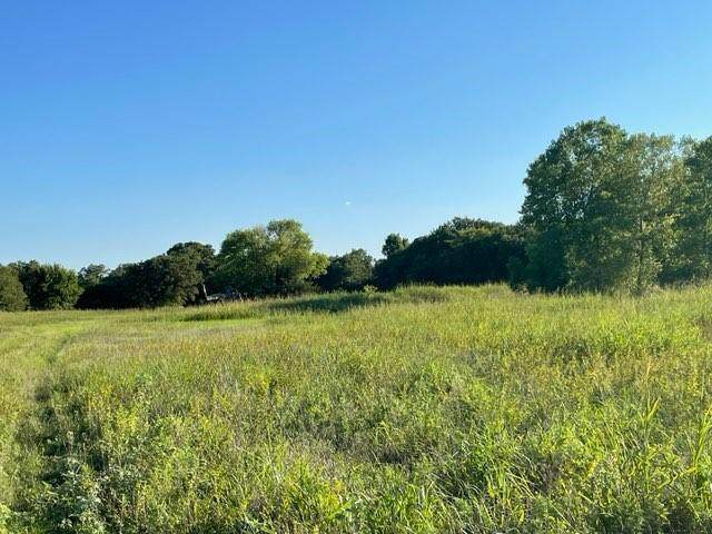 T-20ac Us Highway 287, Alvord, TX 76225 (MLS #14658496) :: Real Estate By Design