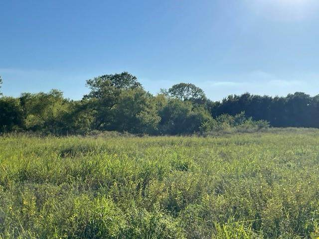 T-10ac Us Highway 287, Alvord, TX 76225 (MLS #14658509) :: Real Estate By Design
