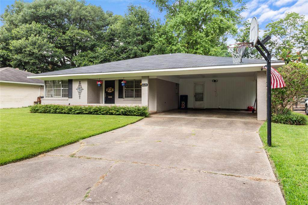 4426 Orchid Street - Photo 1