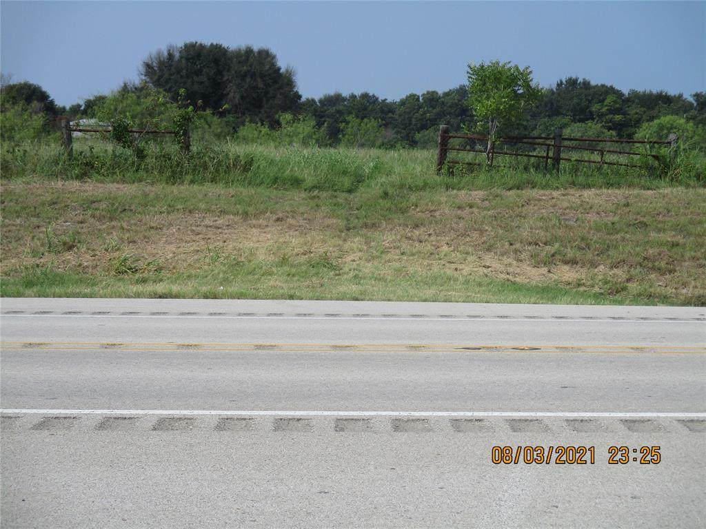 1821 State Highway 309 - Photo 1