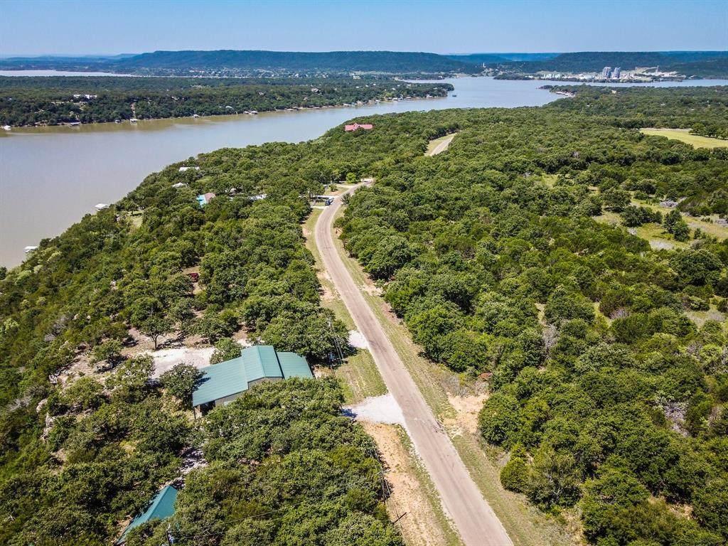Lot 5 Lakeview Drive - Photo 1