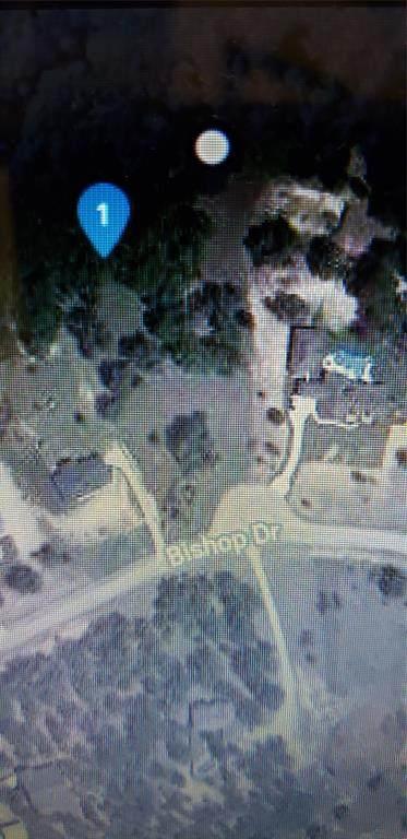 Lot 241 Bishop Drive - Photo 1