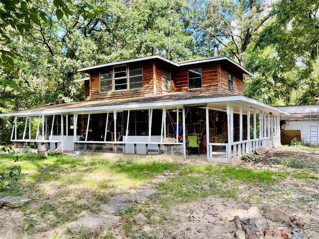 2748 County Road Se 4425 - Photo 1