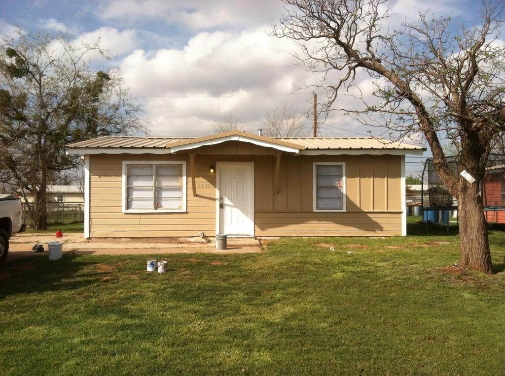 5290 Pueblo Drive - Photo 1