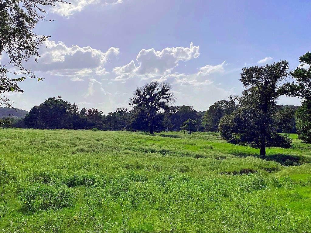 TBD County Road 4325 - Photo 1