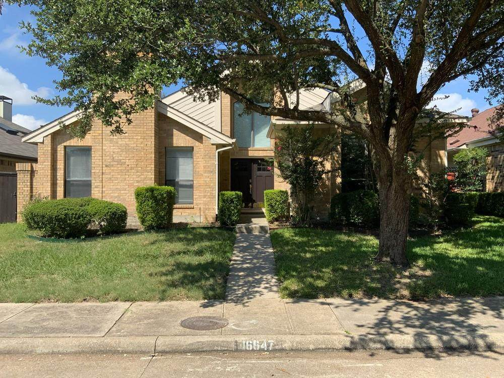 16647 Cleary Circle - Photo 1