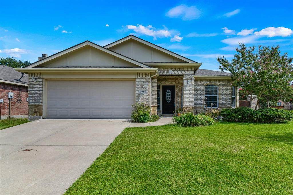 3317 Willow Springs Drive - Photo 1