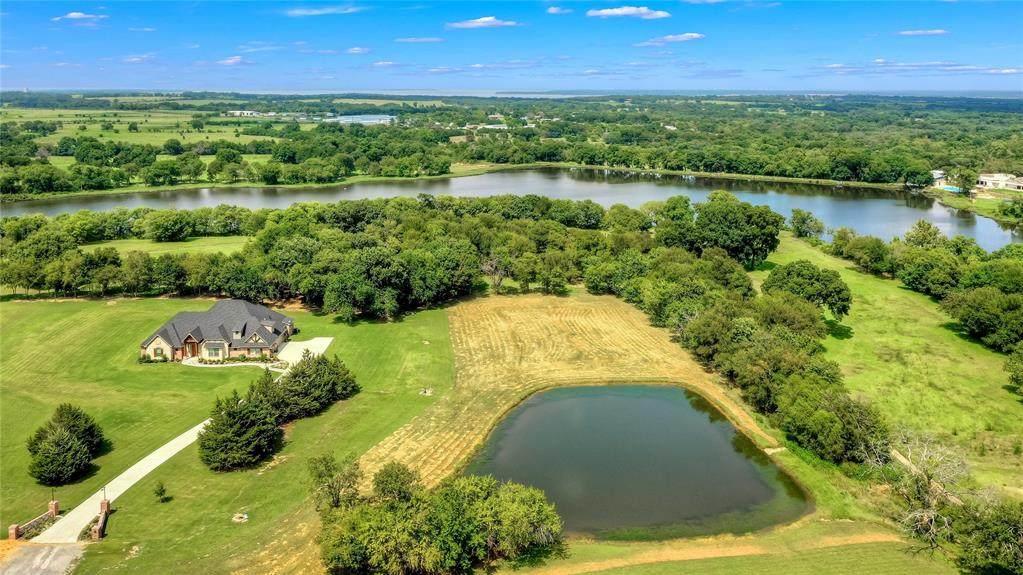 334 Golf Walk Circle - Photo 1
