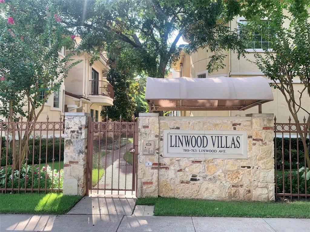 7801 Linwood Avenue - Photo 1