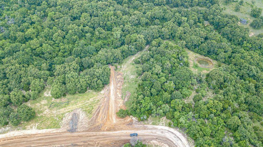 1098 Twin Creeks Drive - Photo 1