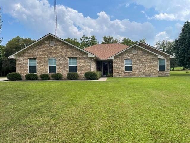 112 S County Road 3363, Emory, TX 75440 (MLS #14662242) :: Jones-Papadopoulos & Co