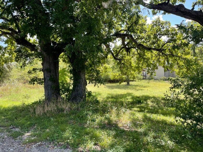 5421 Louisiana Trail - Photo 1