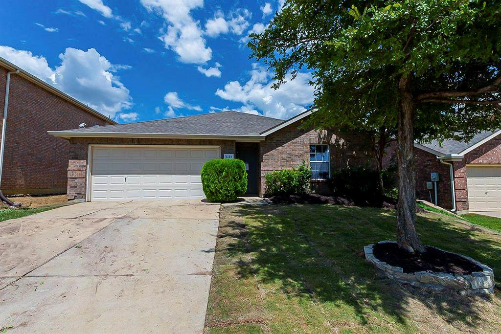 1425 Waterford Drive - Photo 1