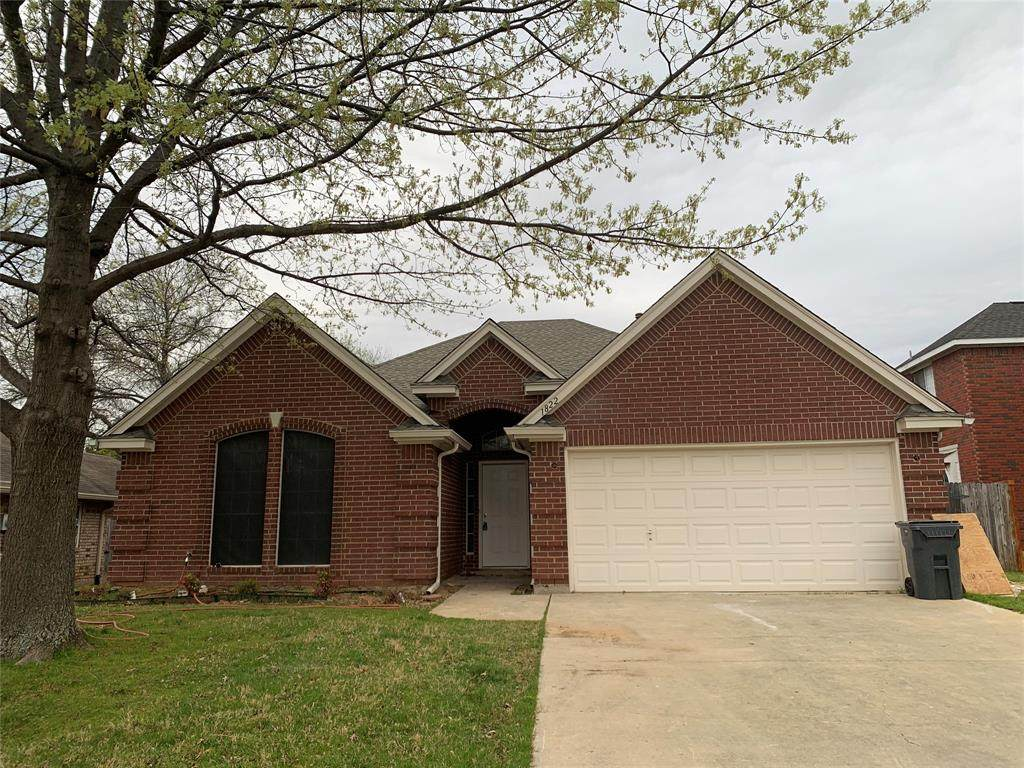 1822 Meadow Crest Drive - Photo 1
