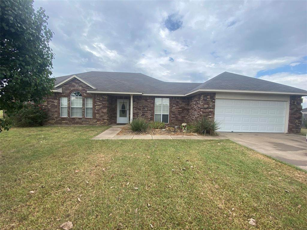 6209 Will Walters Road - Photo 1