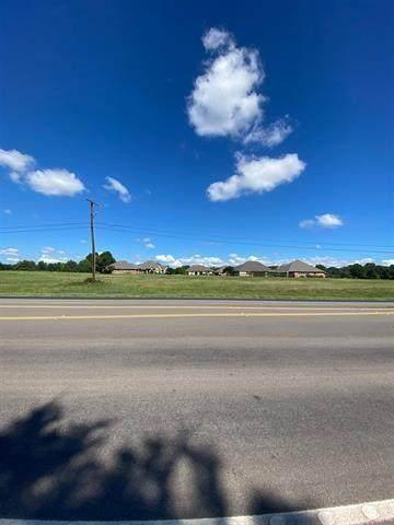 5080 Farm Road 195 - Photo 1