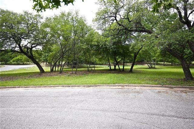 TBT White Oak Court - Photo 1