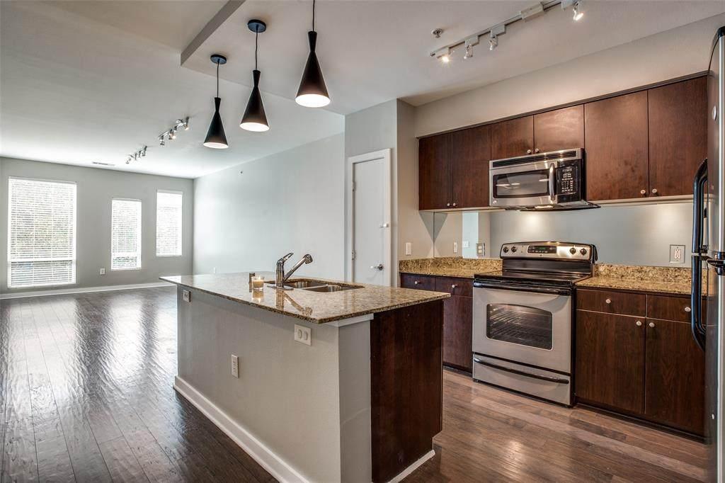 4107 Bowser Avenue - Photo 1
