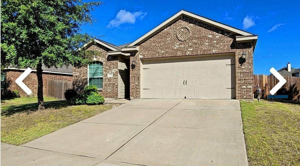 553 Riverbed Drive - Photo 1