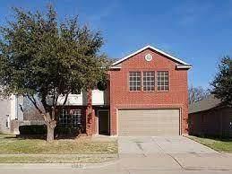 5248 Chessie Circle, Haltom City, TX 76137 (MLS #14664504) :: Real Estate By Design