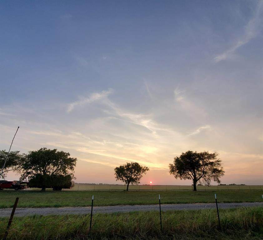 991 County Road 322 - Photo 1