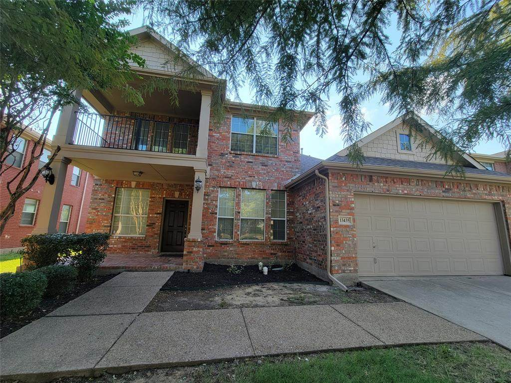 13435 Cottage Grove Drive - Photo 1