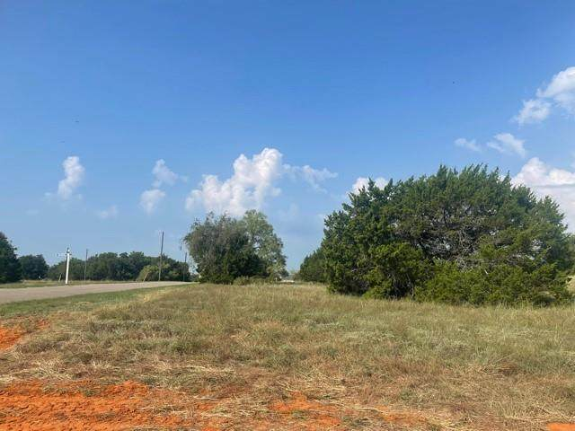 42215 Bay Hill Dr & Crooked Stick Drive, Whitney, TX 76692 (MLS #14665036) :: Real Estate By Design