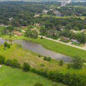 00 Lazy - U At Hwy 243, Canton, TX 75103 (MLS #14665097) :: Real Estate By Design