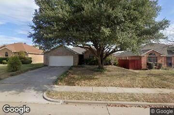 3314 Galaway Bay Drive, Grand Prairie, TX 75052 (MLS #14665348) :: The Chad Smith Team
